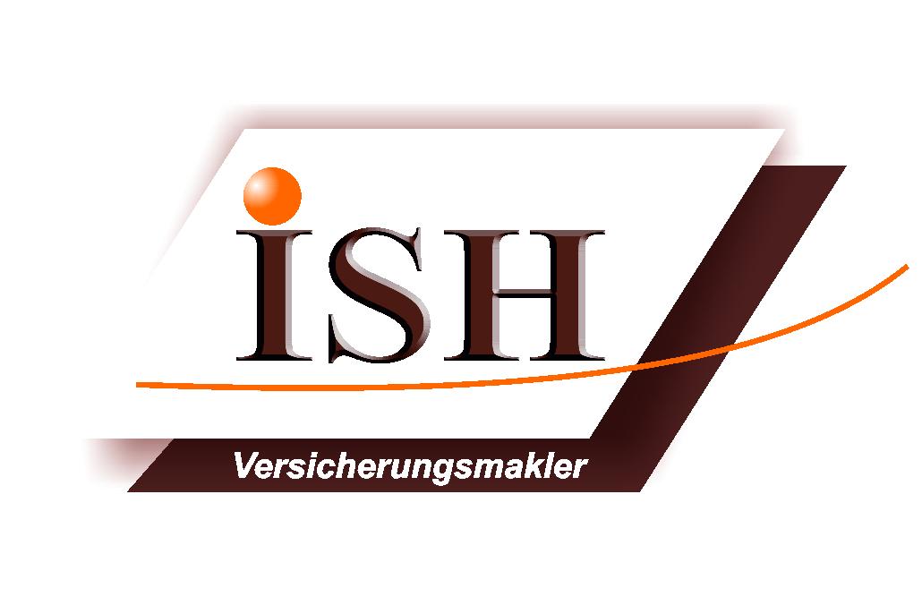 ISH GmbH