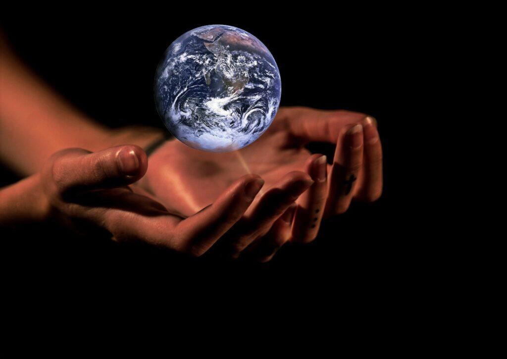 Klimaschutz bei den Versicherungsgesellschaften