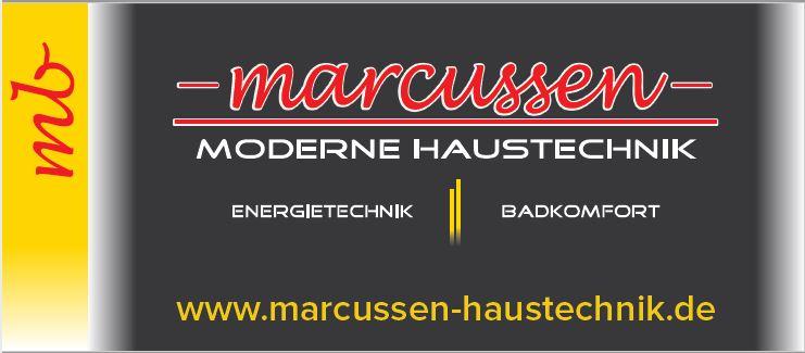 Marcussen Haustechnik