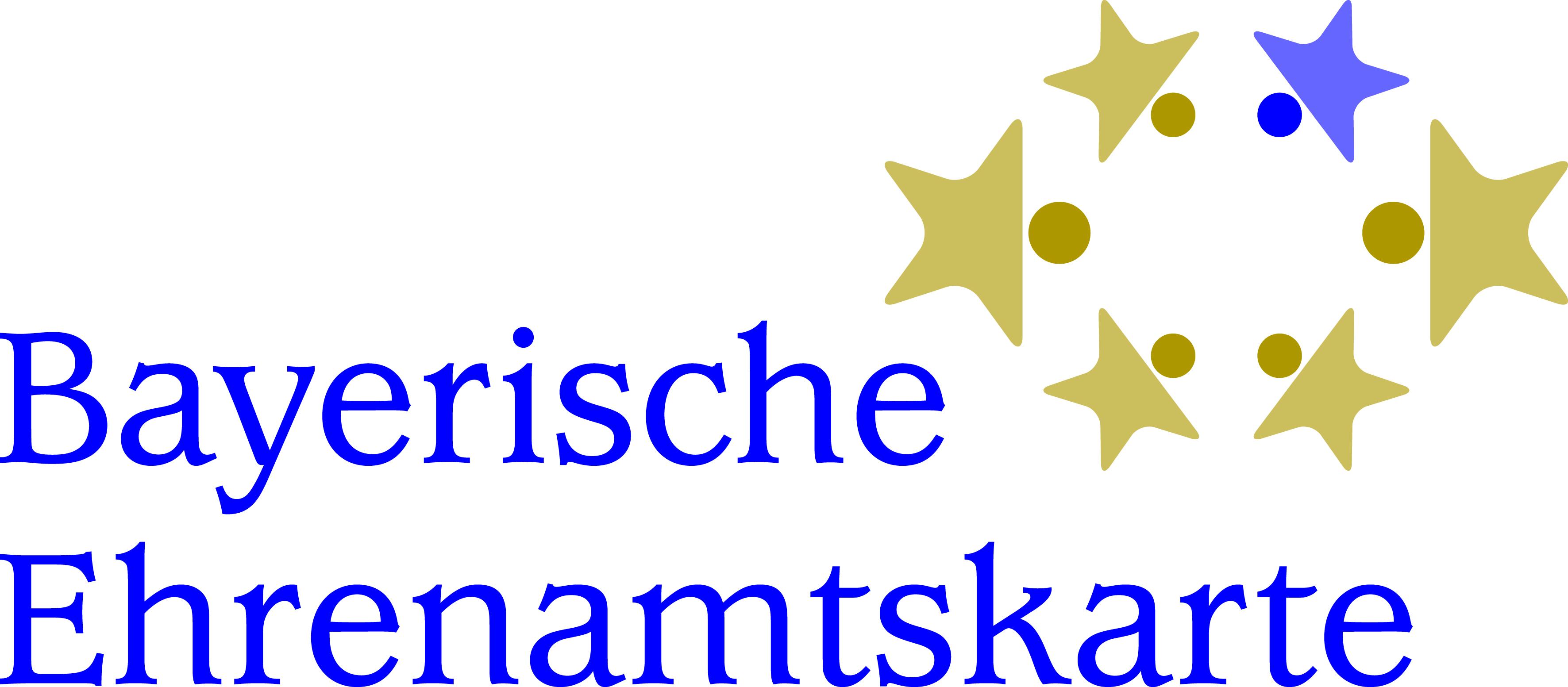 Ehrenamtskarte Regensburg