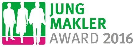 logo_jungmakler_award_2016_rgb