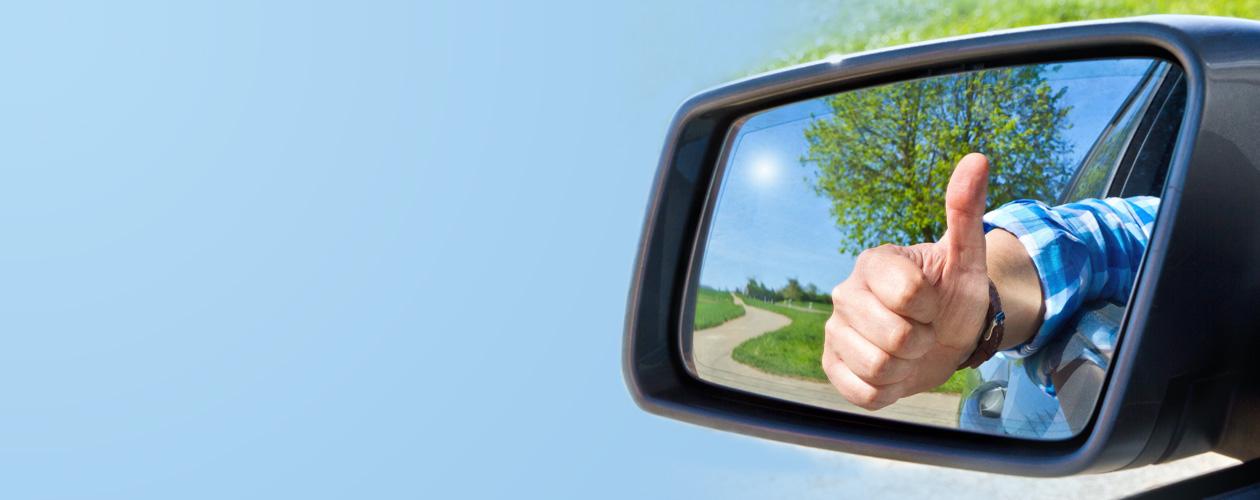 Wechsel Autoversicherung