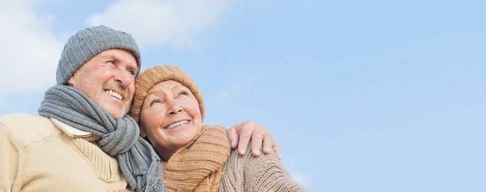 Altersvorsorge: Renten